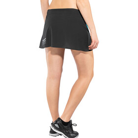 Salomon S/Lab Light Skirt Damer, black